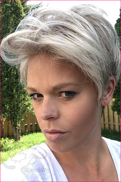 evan101f48t � canada wig reviews tips and howto guide