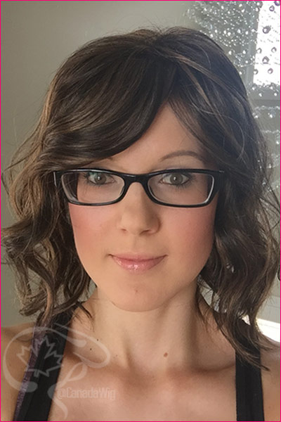 Scarlett Fs6 30 27 Canada Wig Reviews Tips And How To