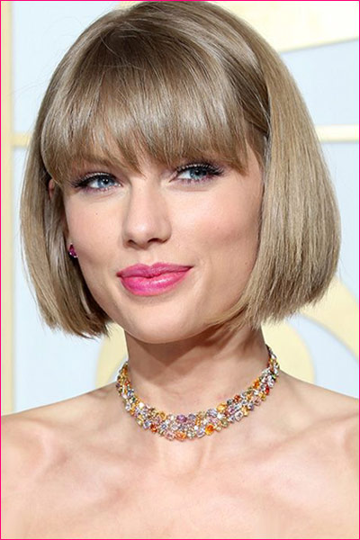 Taylor Swift Canada Wig Reviews Tips And How To Guide To Wearing Wigs