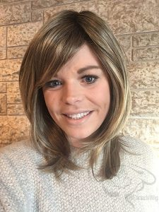 Sandra By Jon Renau In 24bt18s8 Canada Wig Reviews Tips