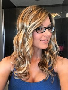 Sarah Wig By Jon Renau Canada Wig Reviews Tips And How