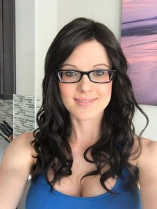 Sarah by Jon Renau Hand Tied MonoTop Lace Front Wig