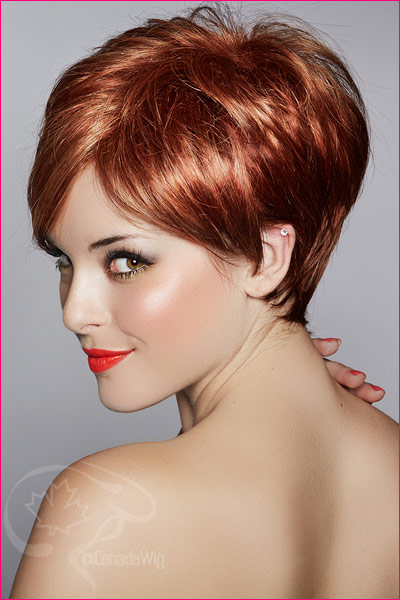 All about Wig Permatease