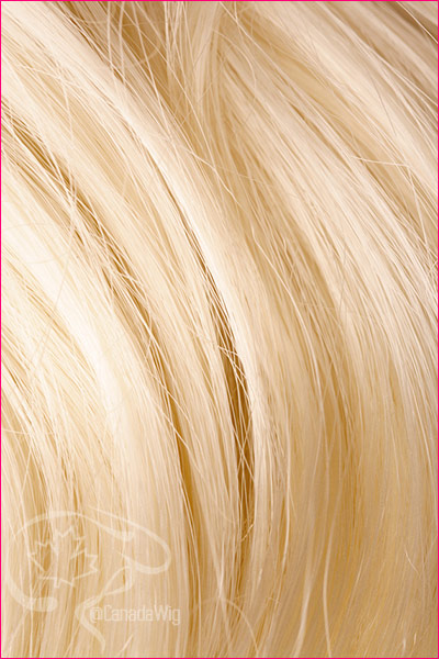 Rooted or Non-Rooted Blondes, which blonde is right for you?